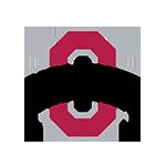 Ohio State University Columbus, OH, USA