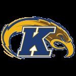 Kent State University Kent, OH, USA