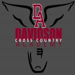 Davidson Academy Nashville, TN, USA