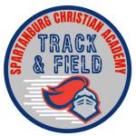 Spartanburg Christian Spartanburg, SC, USA