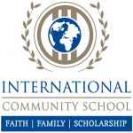 International Community School Winter Park, FL, USA