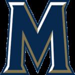 Mt. St. Mary's University Emmitsburg, MD, USA