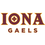 Iona College New Rochelle, NY, USA
