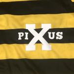 St. Pius X High School Albuquerque, NM, USA
