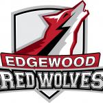 Edgewood MS/HS Merritt Island, FL, USA