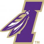 Lumpkin Co. High School Dahlonega, GA, USA