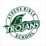 Athens Bible School Athens, AL, USA