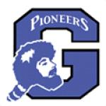 Glenville State College Glenville, WV, USA