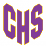 Clarksville High School Clarksville, TN, USA