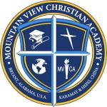 Mountain View Christian Oak Hill, WV, USA