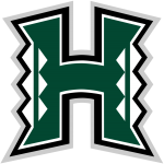 University of Hawaii Honolulu, HI, USA