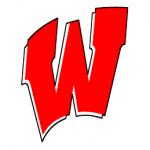 Wayne Wayne, WV, USA