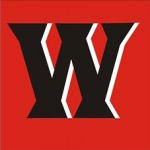 Weir Weirton, WV, USA