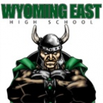 Wyoming East New Richmond, WV, USA