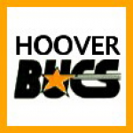 Hoover Relays (CANCELED)