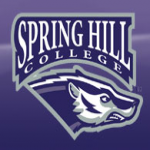 Spring Hill College Mobile, AL, USA