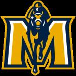 Murray State University Murray, KY, USA