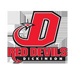 Dickinson College Carlisle, PA, USA