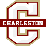College of Charleston Charleston, SC, USA