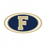 Foley Foley, AL, USA