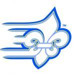 Limestone College Gaffney, SC, USA
