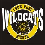 Hixson High School Hixson, TN, USA