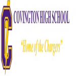 Covington High School Covington, TN, USA