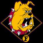 Fairley High School Memphis, TN, USA