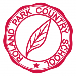 Roland Park Country School Baltimore, MD, USA