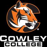 Cowley County Community College Arkansas City, KS, USA