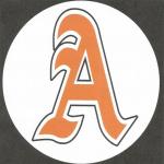 Austin Decatur, AL, USA