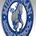Mulrennen Middle School Valrico, FL, USA