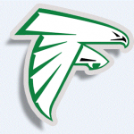 Flanagan HS Pembroke Pines, FL, USA