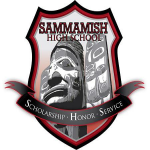 Sammamish High School Bellevue, WA, USA