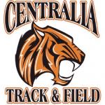 Centralia High School Centralia, WA, USA