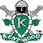 Kentwood High School Covington, WA, USA