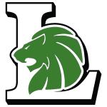 Leota Junior High School Woodinville, WA, USA