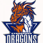 Stranahan HS Fort Lauderdale, FL, USA