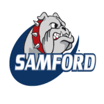 Samford January Invitational