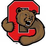 Cornell University Ithaca, NY, USA