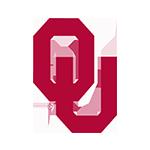 University of Oklahoma Norman, OK, USA