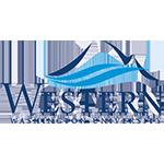 Western Washington University Bellingham, WA, USA