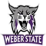 Weber State XC Invitational