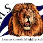 Lyons Creek Middle School Coconut Creek, FL, USA