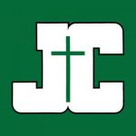 John Carroll Catholic High School Birmingham, AL, USA