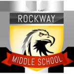 Rockway MS Miami, FL, USA