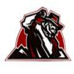 Shades Valley High School/JCIB Birmingham, AL, USA