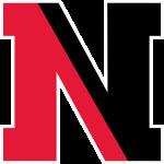 Northeastern University Boston, MA, USA