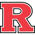 Rutgers University New Brunswick, NJ, USA