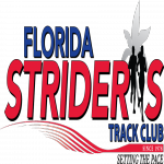 Florida Striders Jacksonville, FL, USA